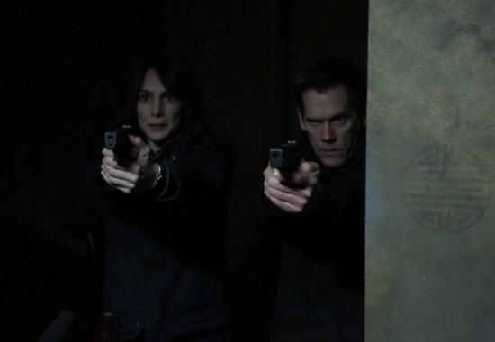 fox the following recapsThe Following   Season 1 Episode 11   Recap and Review   Whips and Giz7vXvC