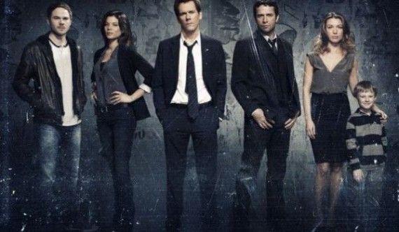 fox the following season 2 castThe Following Renewed for Season 2 OcwJCc2C