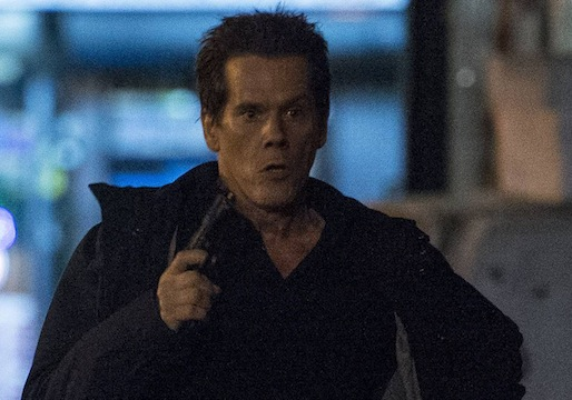 fox the the following season 2 cast twinsThe Following Season 2 Premiere Recap     Joe Carroll Lives Claire 1dZi3qu8