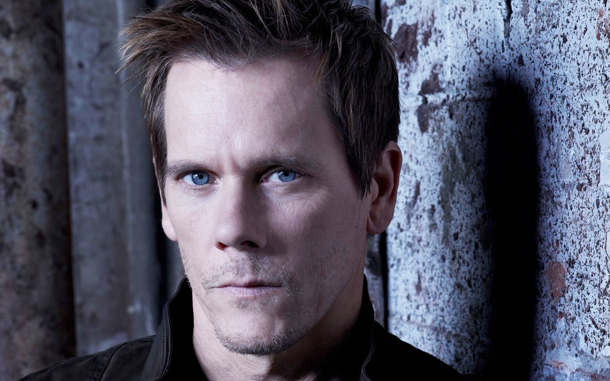 fox the watch the following season 2 premiereKevin Bacon  My Children Dont Really Watch My Movies But They s6dALH4V