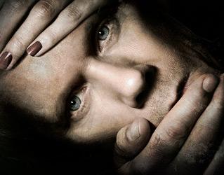 fox tv season 2 the following full episodesFOX Broadcasting Company   Watch Full Episodes   Watch TV Online aVV1a6yV
