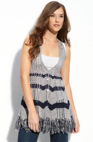 free crochet fringe vest patternsCrochet Fringe Vest Patternimage Posts By Fringey Fzbomkqf l4ISKB30