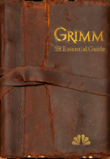 free grimm episodes nbcNBC Offers Free Grimm eBook with Grimm  The Essential Guide Hxlg2yDd