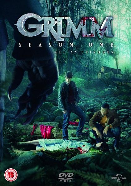 free online grimm season 3 episode 13Grimm   Season 3 Episode 13     TBA TSWxIwJp
