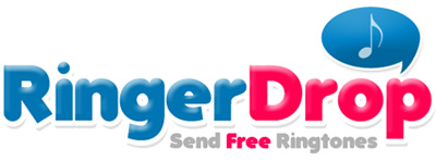 free ringtones for at&tringerdrop400jpg FUvCqC34