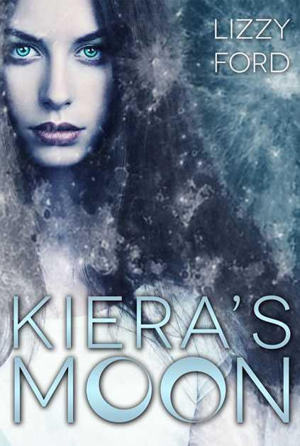 free supernatural books onlineRead Fantasy Paranormal Romance Books Online   Free gKh7K39q