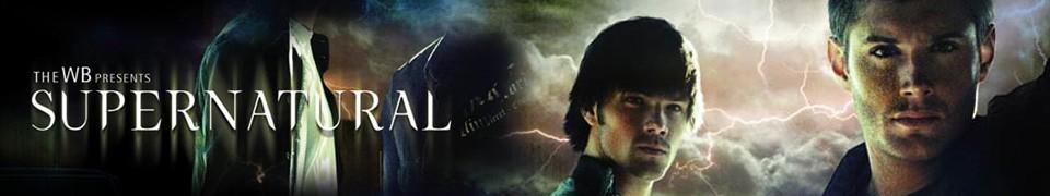 free supernatural episodes onlinesupernatural 960x180 960x180jpg 0uOz6yTH
