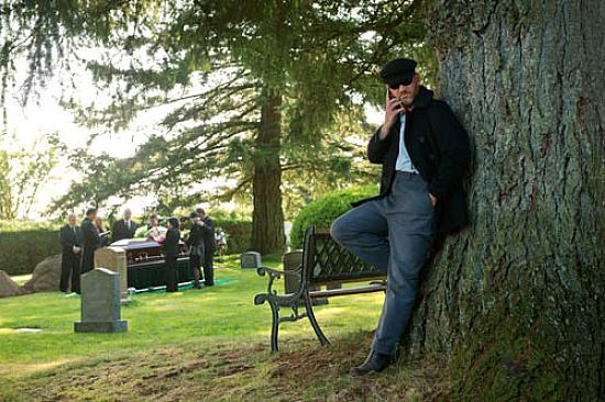 free supernatural episodes streamingwelcome   Supernatural Season 8 Episode 1 Premiere Watch Online lNzgl3mL