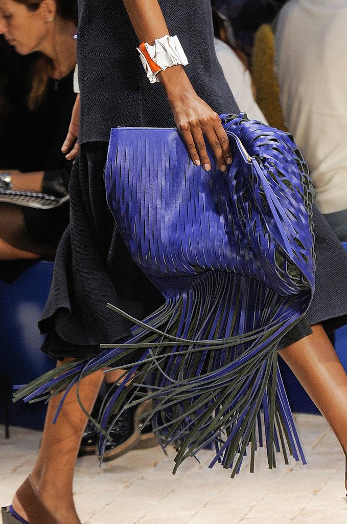 fringe 31 bags spring 2014 retirementBag Trends Spring 2014 POPSUGAR Fashion su8mlnKE