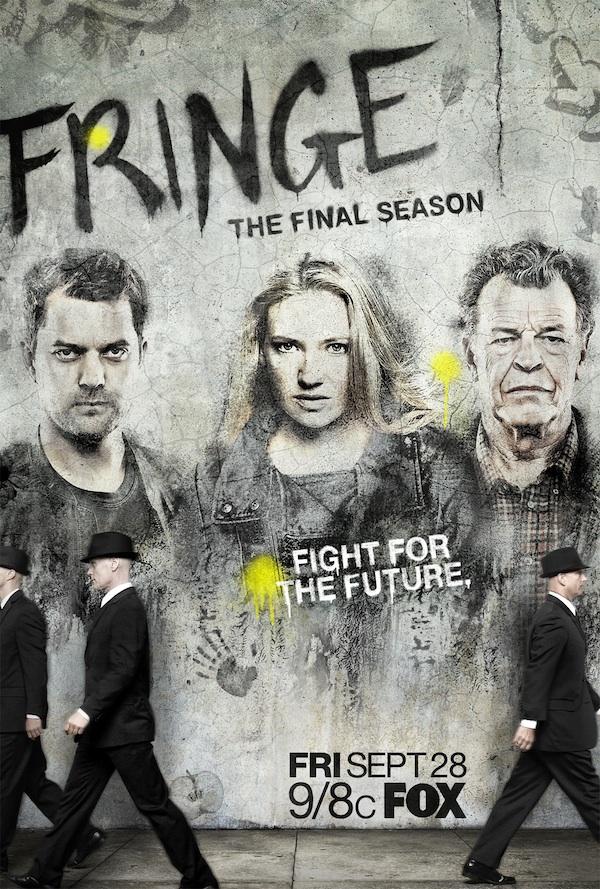 fringe 5 seasonTV Twitter Reactions  Fringe 5  01    Transilience Thought Unifier Lv7BEvrD