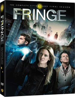 fringe 5Fringe  season 5    Wikipedia the free encyclopedia NNLQy80t