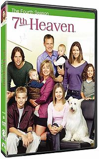 fringe 7th heaven episode guide spoilers7th Heaven  season 4    Wikipedia the free encyclopedia p182xTr3