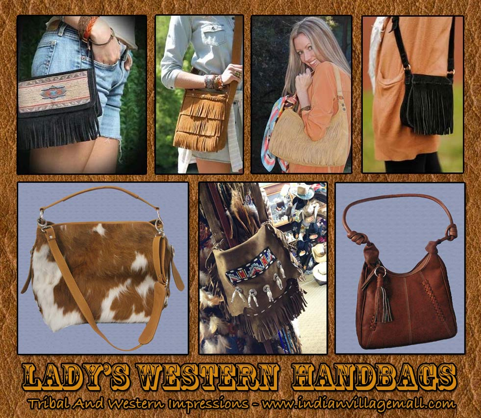 fringe american west purses handbagsLadys Purses And Handbag Collection From Tribal And Western dhMSWpFv