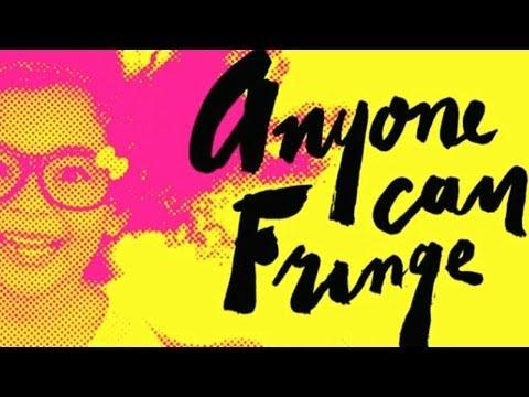 fringe anime festival orlando 2014Live music event last Saturday night at H2O in Orlando   Worldnews p2STxoSn