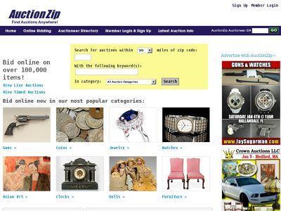 fringe auctionzip com auction serviceAuctionZipcom Review dpobeRf2