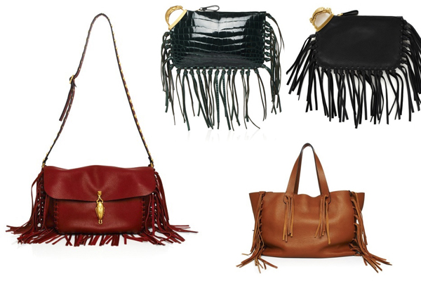 fringe bag 2014Countdown to the Best Fringe Bags for Spring 2014 Spotted Fashion yBQLMflX