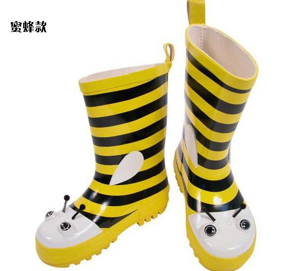 fringe bag girls raincoats and bootsMadden Girls Boots Promotion Online Shopping for Promotional GLbHhdQW