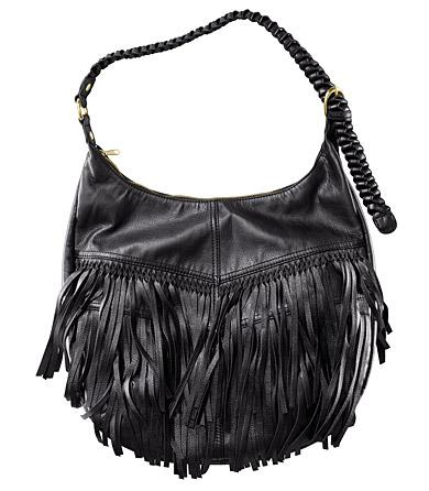 fringe bag h&mDeSummerswing  HOBO FRINGE BAG From HM ZSuTtkxh