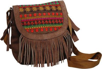fringe bag polyvore quotesAEO Embroidered Fringe Bag   Polyvore on imgfave 42ppZ81n