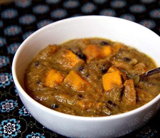 fringe bag recipes under 300 caloriesWinter Dinners Under 300 Calories POPSUGAR Fitness JyF1V0Bt