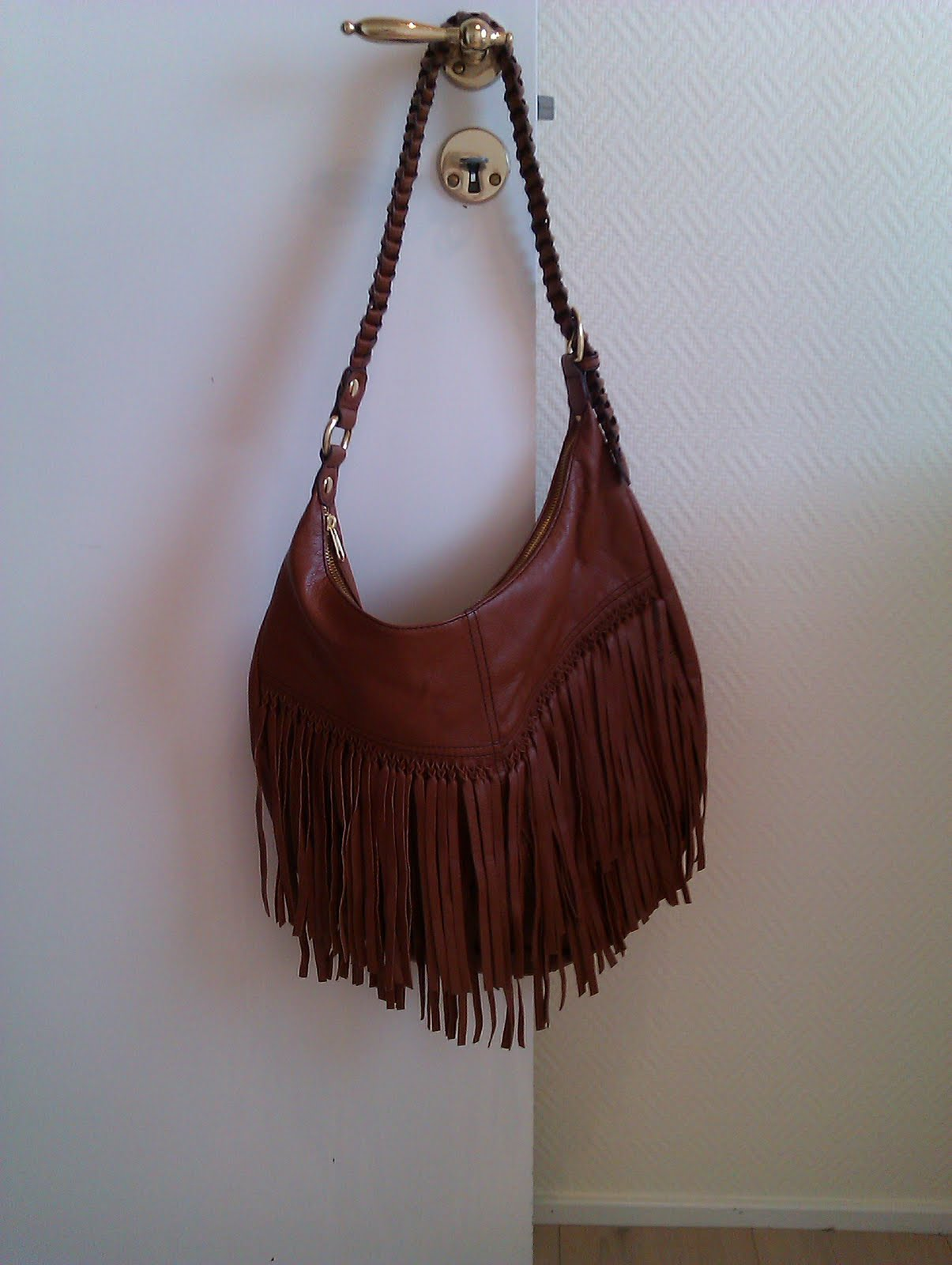 fringe bags for saleTr  s Tr  s Cool et Tr  s Tr  s Chic  Saturdays shopping results ywgle8eA