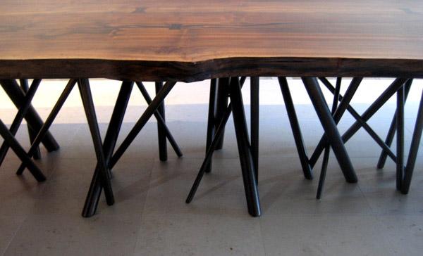 fringe bamboo world wide art studio platesEvents Modern Furniture Zinc Details beIixOZW