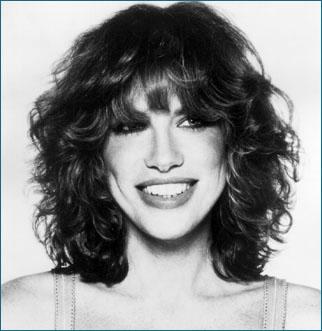 fringe bangs curly hairBangs Seagull Best Hair Salon Manhattan NYC New York CJxGtCnl
