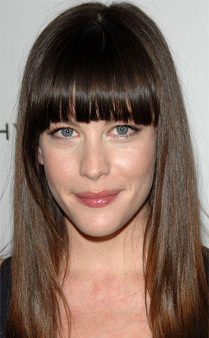 fringe bangs cutHair and Make up by Steph  What to Know Before You Cut Bangs A4F165RI