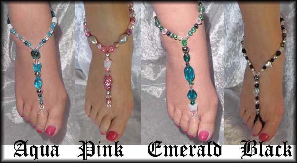 fringe barefoot sandals wholesaleEnchantdress Alternative Gypsy Gothic Wholesale Retail Fashion 5C7hs1Dp