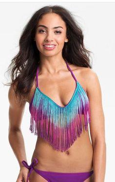 fringe bathing suits at target for girlsFringe Bathing Suits on Pinterest GEktcKp2