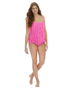 fringe bathing suits motor trend 2014 car of the yearSwimwear trends include retro and romance   Houston Chronicle fyiXrZAf
