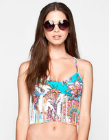 fringe bathing suits tilly's clothing storeTillys Teen Girls Clothes   ShopStyle 4g61knbq
