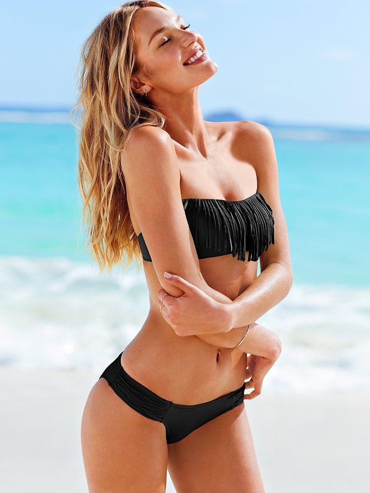 fringe bathing suits victoria secretZOMA Rakuten Global Market  Victoria secret swimsuit set Color ZCmGJcBT