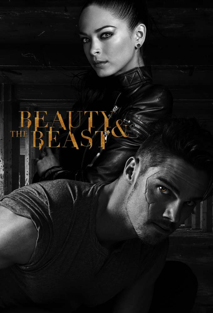 fringe beauty and the beast tv series episode guide 2012Beauty and the Beast TV Show   Watch Online   CW Series Spoilers 5bFzZDHZ