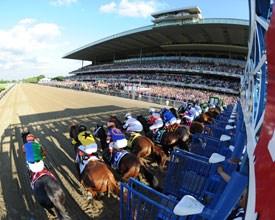 fringe belmont stakes purse 2014Belmont Stakes purse raised to  15 million   General News   News bsBrQI2w