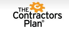 fringe benefit group contractors planFringe Benefits Group and The Contractors Plan American pGFZAftu