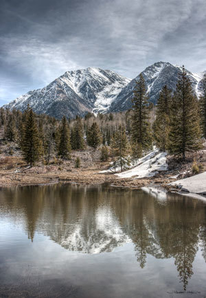 fringe benefit services coloradoBeautiful Colorado     Bear Valley Bible Institute of Denver 6TxNcg9Q