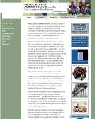 fringe benefits administratorsFringe Benefit Administrators in Metairie LA 110 Veterans U5lwws70