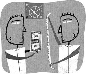 fringe benefits as benefits as a percent of salaryFringe Benefits   Education Next   Education Next Z9WgOsya