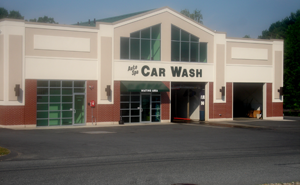 fringe benefits auto use andover maAuto Spa Car Wash   North Andover MA G1RhNsKP