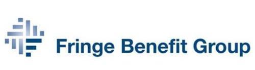 fringe benefits group austin texasFRINGE BENEFIT GROUP   Reviews Brand Information   Fringe deaUwGDR