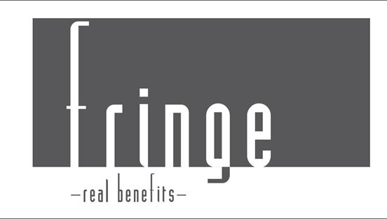 fringe benefits little rock arkansasFringe Benefits Salon   Home nIDCUTuJ