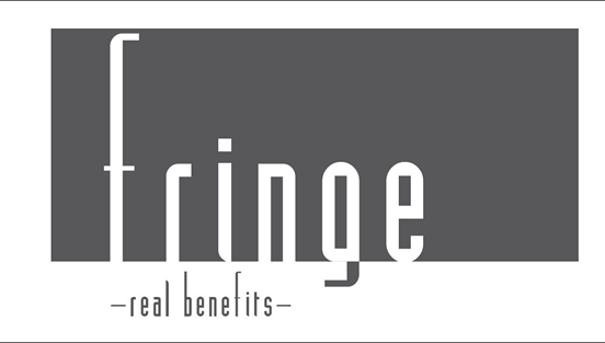 fringe benefits little rock arkansasFringe Benefits Salon   Home Tm3U0ZFD