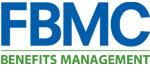 fringe benefits management company (fbmc)fbmc logo 2011jpg zr89iBtK
