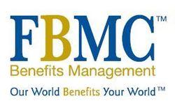 Fringe Benefits Management Company Spins off Tax Favored Accounts eFXgckrZ