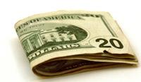 fringe benefits management company wageworksSouth Carolina Public Employee Benefit Authority qxGTpZTX
