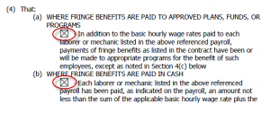 fringe benefits paid in cashcash plan soc 300x126png wf8hgeLd