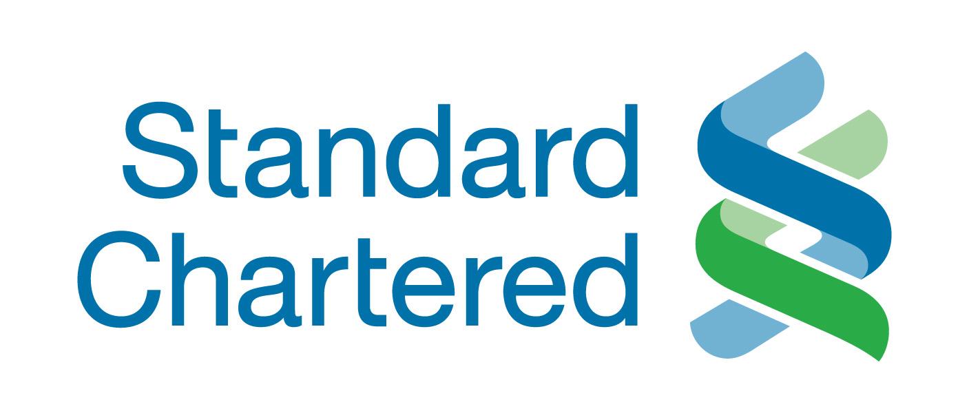 fringe benefits salary for investment bankersCustomer Service Representative At Standard Chartered Bank     Sri zBT5IpOE