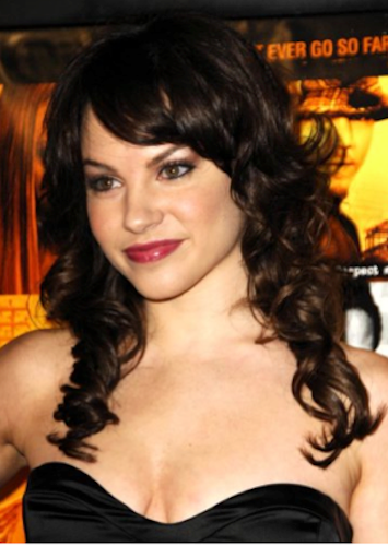 fringe best bangs for curly hairBlow Dry Fringe Bangs For Curly Wavy Hair    Trending Hairs Style 3RwQuwdq