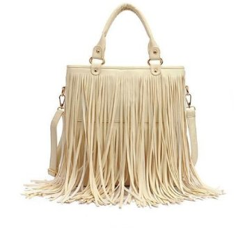 fringe best golf bags 2013Amazoncom  Brighdeal 2013 High Quality Lady Student Punk Tassel xBnkH4Be